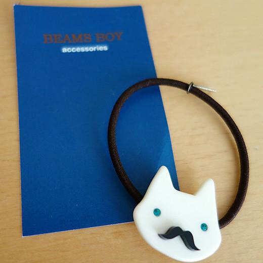 beamsboys_cat_1