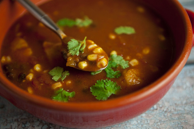 Easy Tamale Taco Soup_2