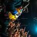 Foto-concerto-buckcherry-milano-17-novembre-2013-Prandoni by francesco prandoni