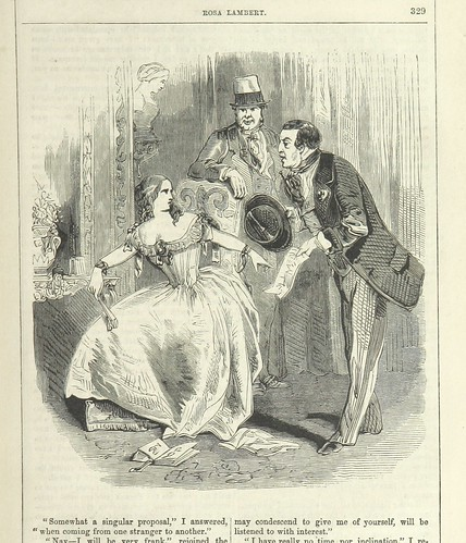 Image taken from page 339 of 'Rosa Lambert'