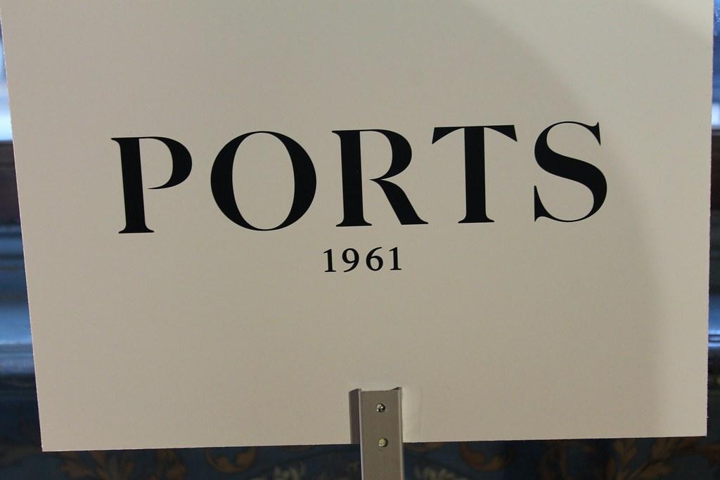 IMG_4644ports-1961-primavera-estate-2014
