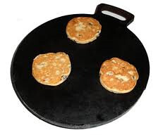 11080681933 97db83675a m Welsh cakes