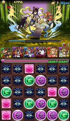 vs_izanami_5-2_131129