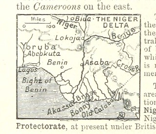 Image taken from page 314 of 'A Class-Book of Modern Geography ... New edition, revised and largely rewritten (by Albert Hill), etc'