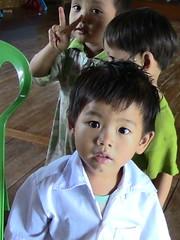 pre-school kids-1
