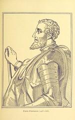 """British Library digitised image from page 405 of """"Histoire d'Aubusson. La vicomté-la ville-les tapisseries-la maison d'Aubusson"""""""