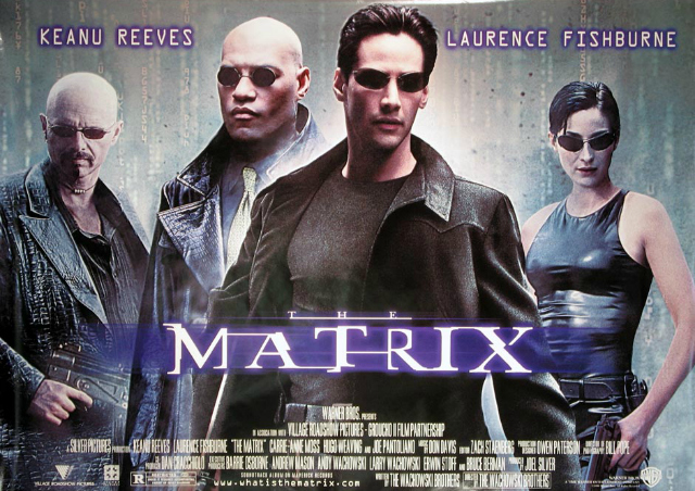 3 the matrix uk lifestyle blog the finer things club movies to see listography