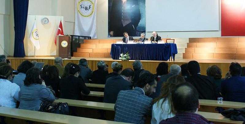 Türkiye'de Sağlık Üniversiteleri Tartışıldı 2