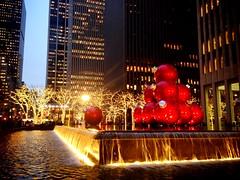 Awwwww... New York