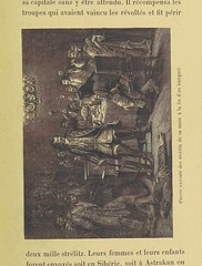 "British Library digitised image from page 91 of ""La Russie d'autrefois et la Russie d'aujourd'hui, etc"""