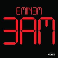 Eminem – 3 a.m.