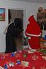 Weihnachtsabend 2013 104