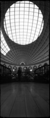#1694 Leeds Corn Exchange
