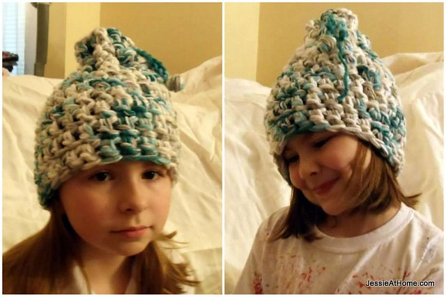 Eli-Hat-Chunky-Weight-Free-Crochet-Pattern