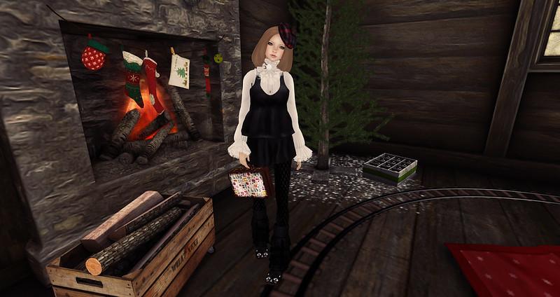 I ♥ BLACK    Snapshot_52468