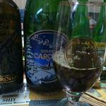 ベルギービール大好き!!グーデン・カロルス・クリスマスGouden Carolus Christmas