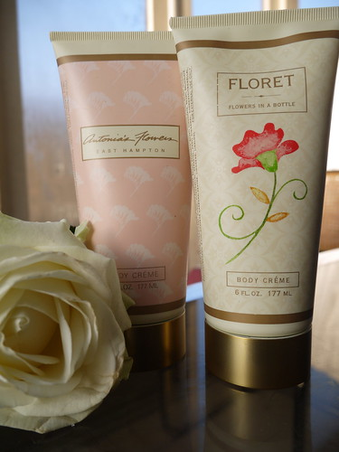 Floret-antonias-flowers-body-creme