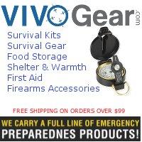 new vivogear ad 200x200