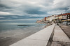 Piran in the Fall by johanna151