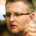 Darren Waters by Thomas Hawk
