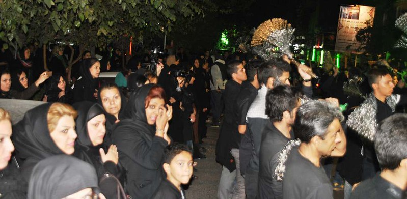 106 Dia 01 Ashura Teheran (14)