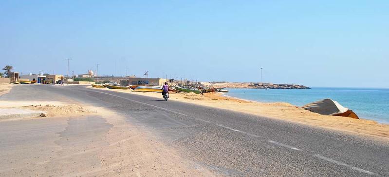 28 Suza en la Isla de Qeshm (63)