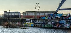 2013 12 18 IJ Amsterdam Noord