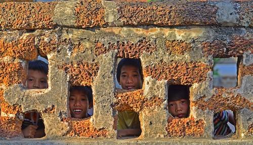 CUỘC THI ẢNH LỚN NHẤT VIỆT NAM - http://khoanhkhacvietnam.vn by khoanh_khac_viet_nam