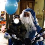 Babbo Natale con i Bambini #147