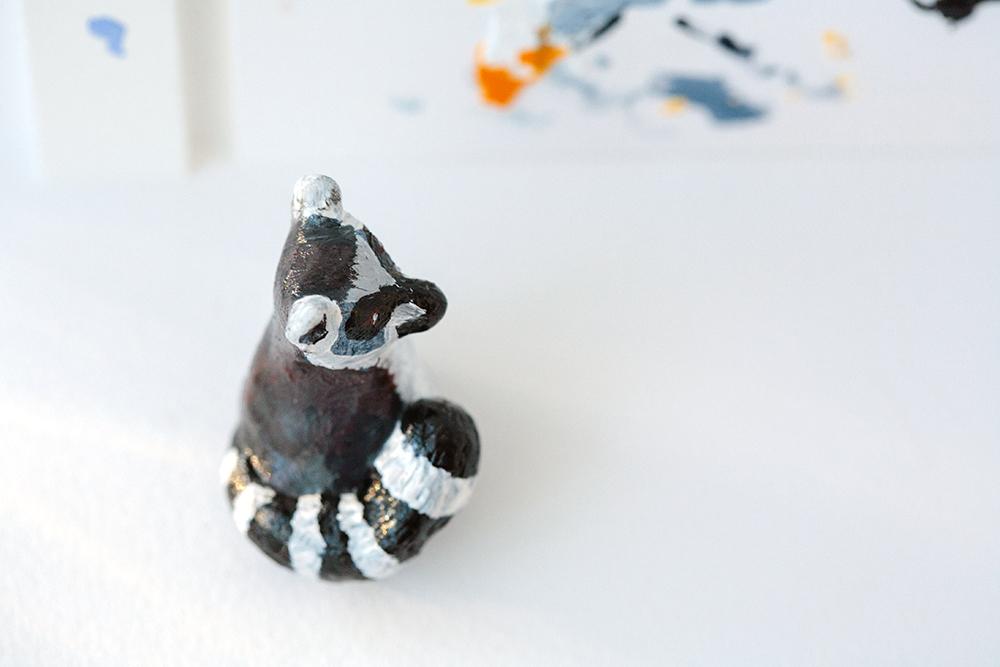 lemur_1_web