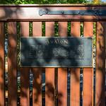 Avalon, by The Paul Simons Foundation