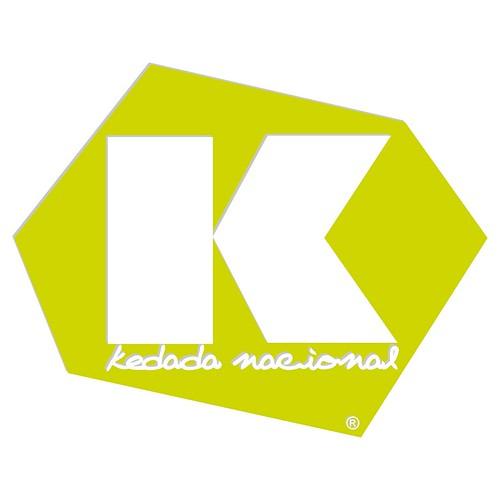 Kdd Nacional by Alisè
