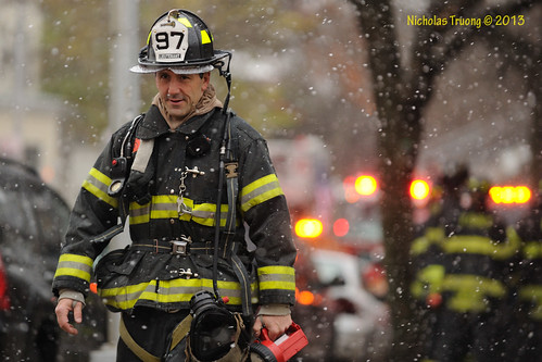 E111213_003 copy by Faces of the NYC Firefighters