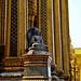 Emerald Buddha-40