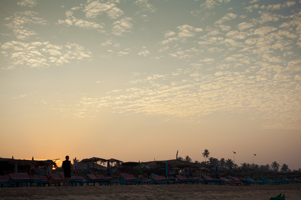 ГОА, фотосессия Индия, фотограф на Гоа, Калангут, GOA, пляжи Индии