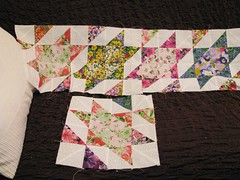 art, textile, patchwork, linens, quilting, craft, pink,