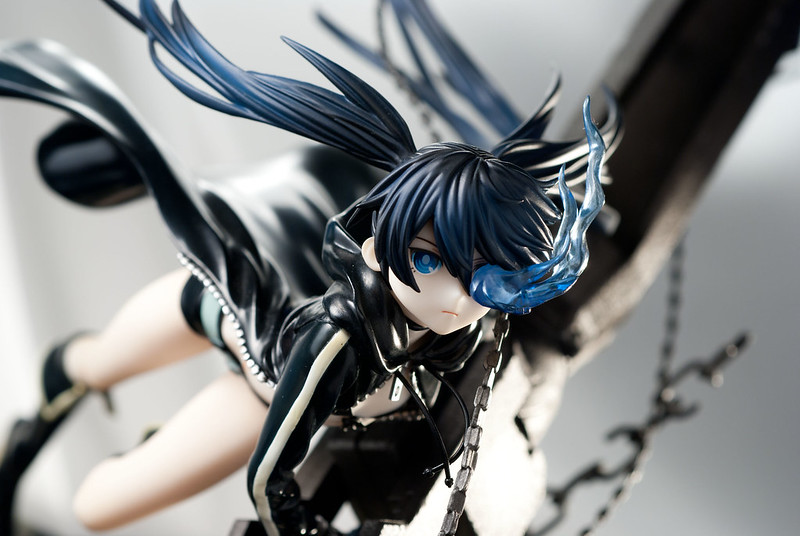 BRS_Animation Ver.23