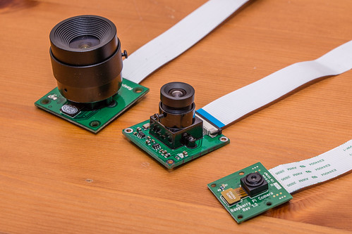 raspberry pi camera projects The raspberry pi has long been the hobbyist choice for diy electronics projects the raspberry pi zero, which is about the size of a stick of gum, and just five bucks.