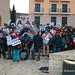 2014-01-28 MHUEL San Valero 019