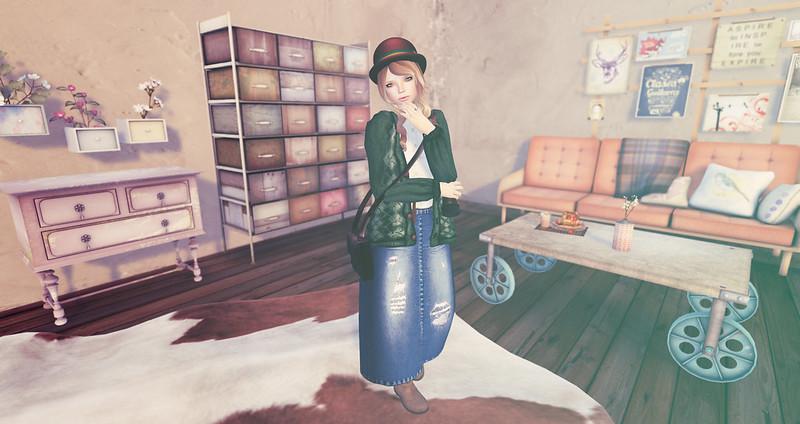 I ♥ Green  Snapshot_52667