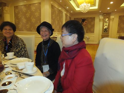 北京海峽兩岸美食文化論壇 139