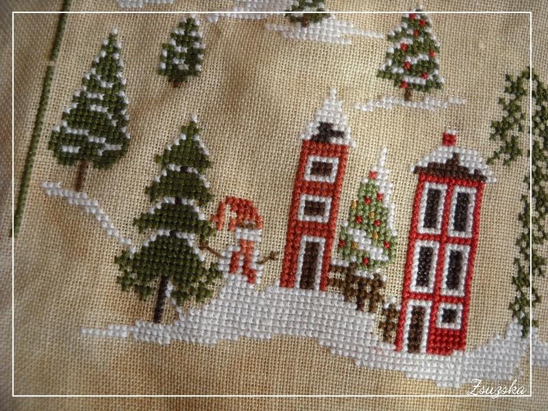 christmasvillage3