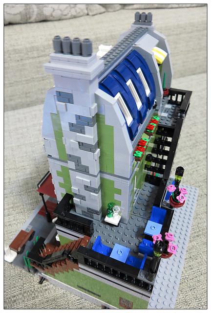 樂高10243 (85)