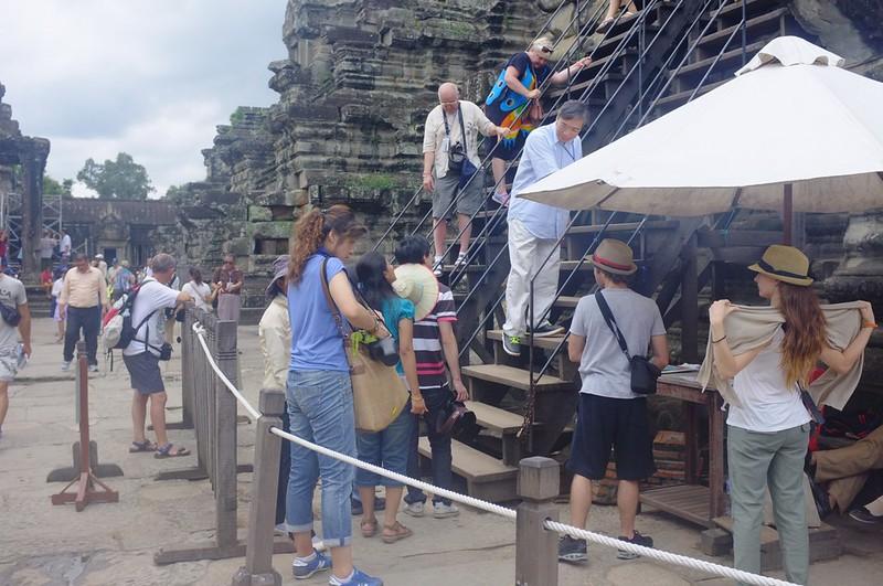 Angkor Wat - 19