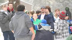 2014 Hartland Junior Winter Camp-203