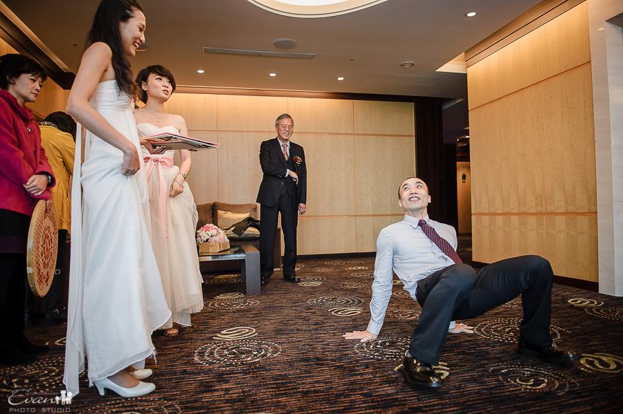 婚禮紀錄_24