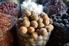 # 342 Visit to Spice Market (Dubai) - 08