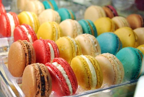 WPIR - macarons-001