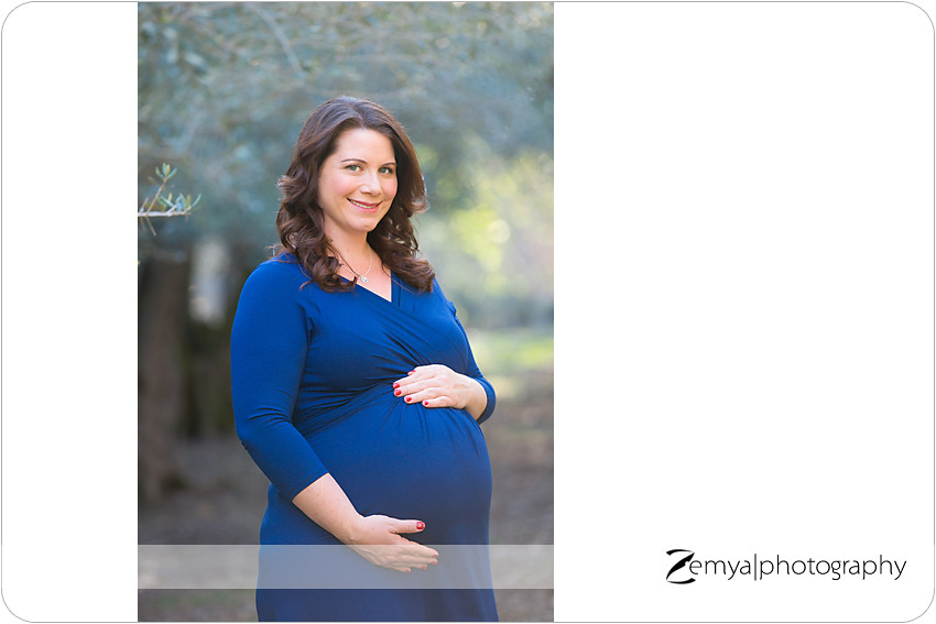 b-B-2014-02-23-07 - Zemya Photography: Bay Area pregnancy photographer