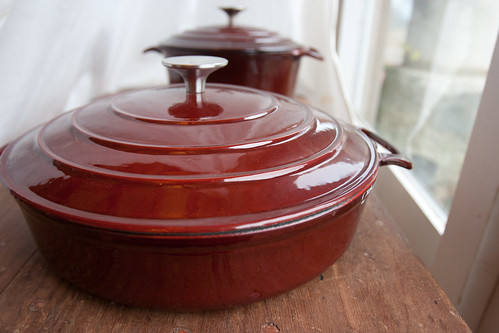 ProCook Cast Iron
